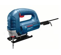 Электролобзик Bosch GST 8000 E Professional