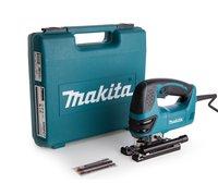 Электролобзик Makita 4350 FCT