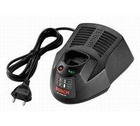 Зарядное устройство Bosch AL 1130 CV 1600Z0003L (10.8-12В)