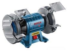 Заточный станок Bosch GBG 60-20 Professional