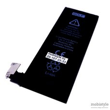 Аккумулятор Golf для телефона iPhone 4