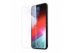 Защитное стекло для iPhone XS Max
