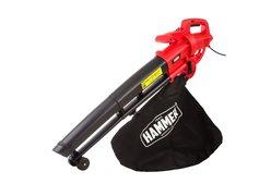 Воздуходувка Hammer VZD2000