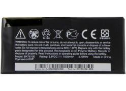 Аккумулятор для телефона HTC One V (BK76100)