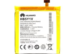 Аккумулятор для телефона Huawei HB5Y1V