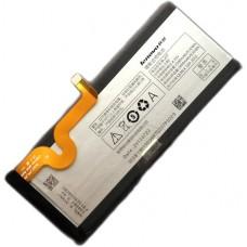 Аккумулятор для телефона Lenovo K900 (BL207) original