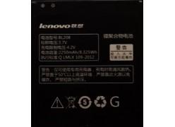 Аккумулятор для телефона Lenovo S920 (BL208)