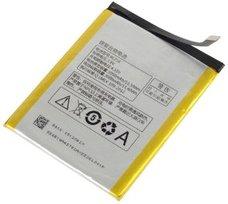 Аккумулятор для телефона Lenovo K910 Vibe Z (BL216) original