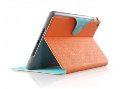 Чехол для Apple iPad mini iFashion Leather Case Yoobao