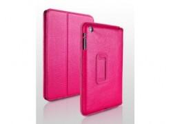 Чехол для Apple iPad mini розовый Executive Leather Case