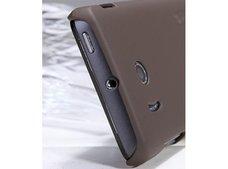 Чехол-накладка Nillkin  для телефона Huawei Ascend Y300 D-STYLE