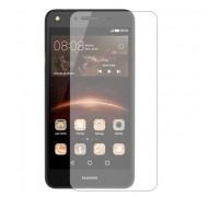 Защитное стекло для телефона Huawei Y5 II