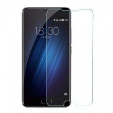 Защитное стекло для телефона Meizu M3s
