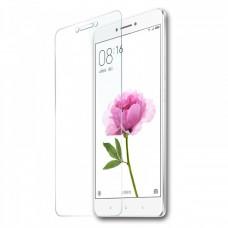 Защитное стекло для телефона Xiaomi Mi Max