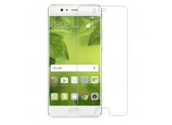 Защитное стекло для телефона Huawei P10
