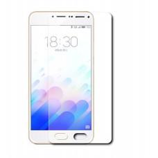 Защитное стекло для телефона Meizu M3 note