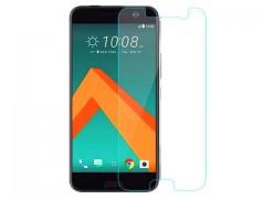 Защитное стекло для телефона HTC 10, HTC 10 Lifestyle