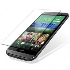 Защитное Стекло HTC One (M8 mini)