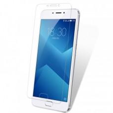 Защитное стекло для телефона Meizu M5s