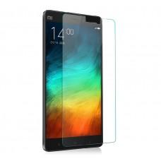 Защитное стекло для телефона Xiaomi Mi Note