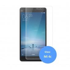 Защитное стекло для телефона Xiaomi Mi4c