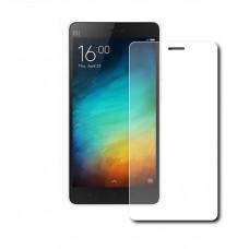Защитное стекло для телефона Xiaomi Mi4i