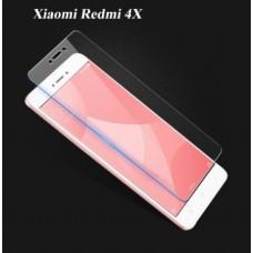 Защитное стекло для телефона Xiaomi Redmi 4x