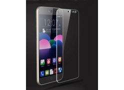 Защитное стекло для телефона ZTE Blade A610