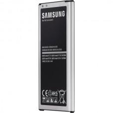 Аккумулятор для телефона Samsung G900 Galaxy S5 (EB-BG900BB) original