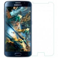 Защитное стекло для телефона Samsung Galaxy S6 G920