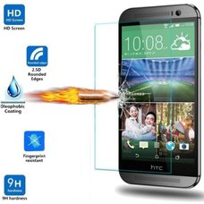 Защитное стекло для телефона HTC One M9