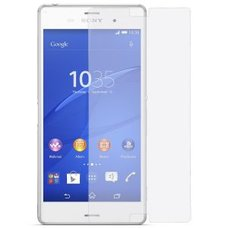 Защитное стекло для телефона Sony D6653/L55/Xperia Z3