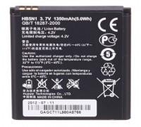 Аккумулятор для телефона Huawei HB5N1