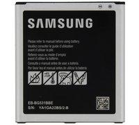 Аккумулятор для телефона Samsung Galaxy J5 (EB-BG531BBE)