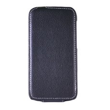 Чехол Carer Base для телефона HTC Desire 310 black