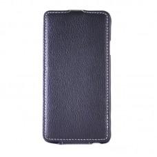 Чехол Carer Base для телефона Samsung Galaxy Alpha G850F black