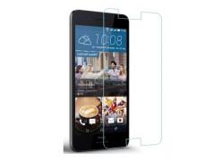 Защитное стекло для телефона HTC Desire 728G