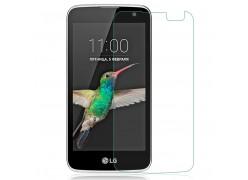 Защитное стекло для телефона LG K4 LTE (K130E)