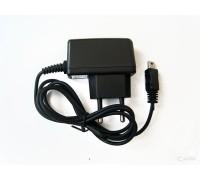 Сетевое зарядное устройство Navitoch mini USB