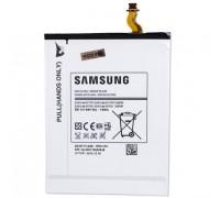 Аккумулятор для планшета Samsung Tab 3 Lite T110,T111 (EB-BT111ABE)