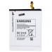 Аккумулятор для планшета Samsung Tab 3 Lite T110,T111 (EB-BT111ABE) Original