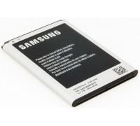 Аккумулятор для телефона Samsung N7100 Galaxy Note 2 (EB595675LU)