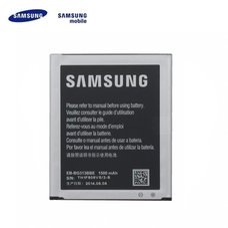 Аккумулятор для телефона Samsung G313 / S7572 (EB-BG313BB) 1500mah