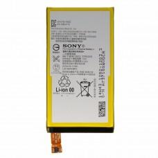 Аккумулятор для телефона Sony Xperia Z3 Compact D5803 (LIS1561ERPC)
