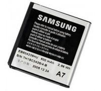 Аккумулятор для телефона Samsung S5530 (EB504239HU)