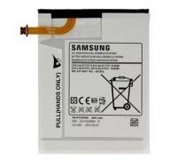 Аккумулятор для планшета Samsung Tab 4 T230 (EB-BT230FBE)