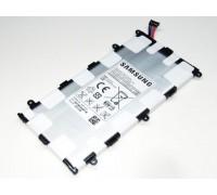 Аккумулятор для планшета Samsung P3100,P3110,P6200  (GH43-03615A)