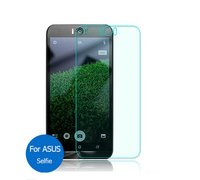 Защитное стекло для телефона ASUS ZenFone Selfie ZD551KL