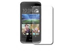 Защитное стекло для телефона HTC Desire 526G/526G+ dual sim