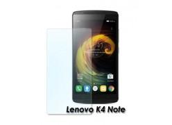Защитное стекло для телефона Lenovo K4 Note